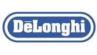 Delonghi Magnifica ESAM 04.110 Bedienungsanleitung