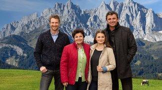 Der Bergdoktor: Staffel 10 kommt mit sieben neuen Folgen