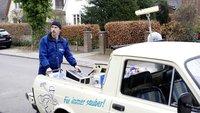 Tatortreiniger Staffel 7: Schottys Kampf gegen Blut geht im Dezember weiter – TV-Ausstrahlung, Episodenguide & mehr