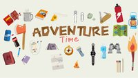 Text-Adventures: Die 5 besten Twine-Abenteuer für Lesefreunde