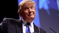 Apple will Republikaner-Parteitag wegen Donald Trump nicht unterstützen