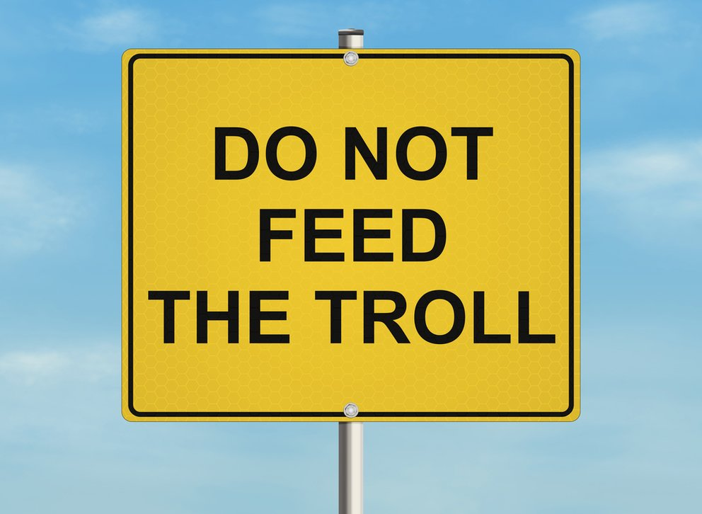 dont-feed-the-troll-shutterstock_296434748