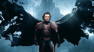 Dracula Untold im kostenlosen & legalen Online-Stream sehen