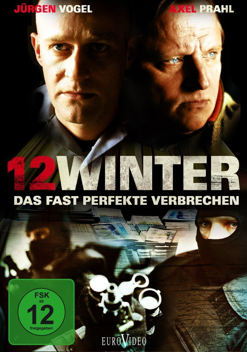 dvd cover zwoel winter