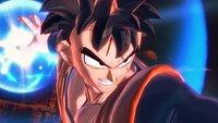 Dragon Ball Xenoverse 2: Release schon im Herbst, neuer E3-Trailer