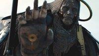 """""""Adam"""": Unity präsentiert Grafikdemo - und das Internet rastet aus"""