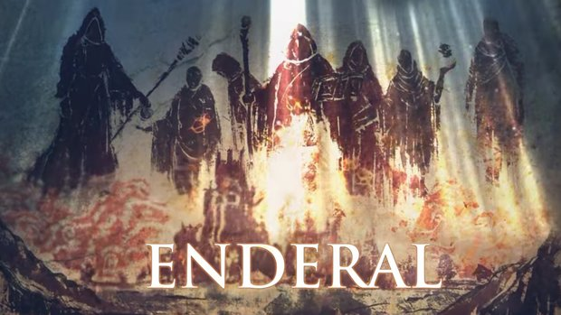 Enderal: Gratis-Mod macht diese Woche aus Skyrim ein neues Spiel