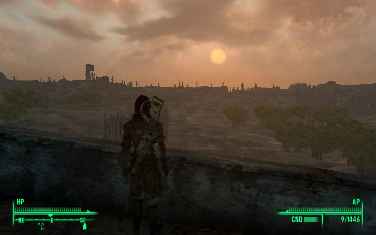 Fix: Fallout 3 in Windows 10 funktioniert nicht – so geht's