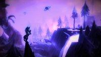 EA Originals: Nach Unravel folgt das hübsche Fe
