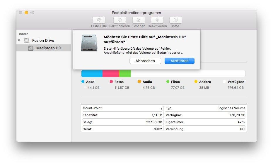 festplattendienstprogramm-mac-os-x-hilfe