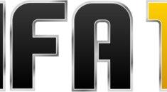 FIFA 17: Neuerungen und Verbesserungen im Gameplay