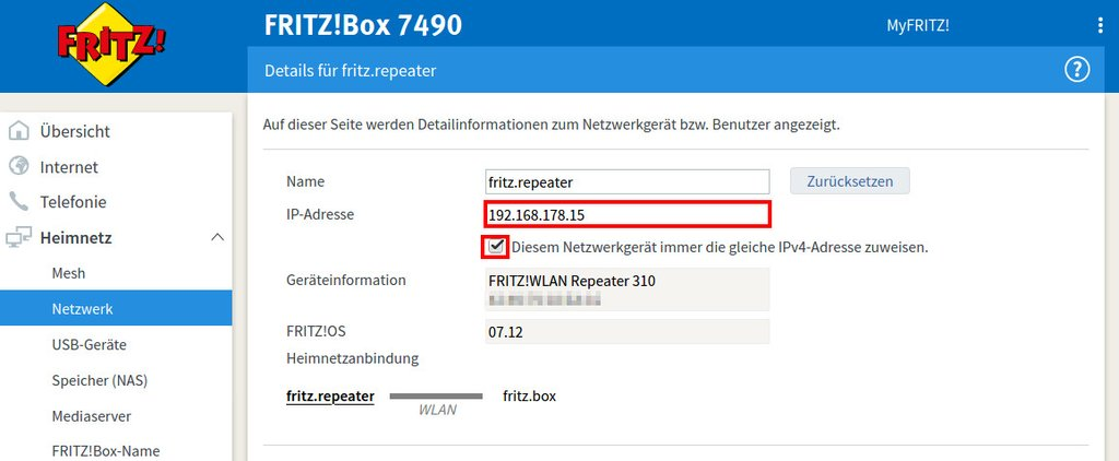 fritzbox-feste-ip-einem-ger%C3%A4t-zuweisen-2-rcm1024x0u.jpg