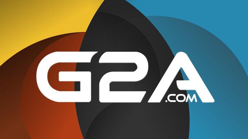 G2a Sicher