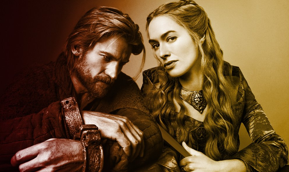 game-of-thrones-cersei-jaime