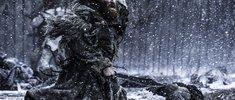 Game of Thrones Staffel 8: Erster Teaser-Trailer veröffentlicht