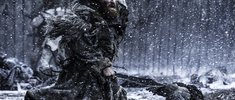 Game of Thrones Staffel 8: Heute Folge 2 im Stream & TV – Episodenguide, Trailer & mehr