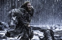 Game of Thrones Staffel 8:...