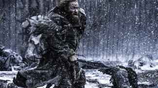 Game of Thrones Staffel 8: Doch mehr Episoden für die letzte Season?