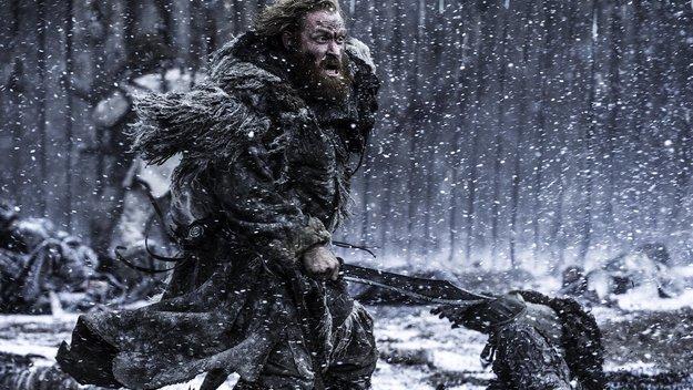 Game of Thrones Staffel 8: Werden mehrere Enden gedreht?