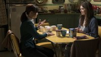 Gilmore Girls im Stream: Alle Staffeln im Stream