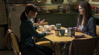 Gilmore Girls im Stream: Alle Staffeln der Kultserie online schauen