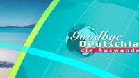 Goodbye Deutschland! Viva Mallorca! Im Live-Stream & TV bei Vox ab 20:15 Uhr