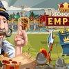 Goodgame Empire: Königliche Hauptstädte und Allianzstädte im größten Update des...