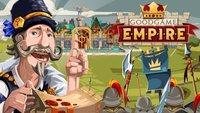 Goodgame Empire: Königliche Hauptstädte und Allianzstädte im größten Update des Jahres