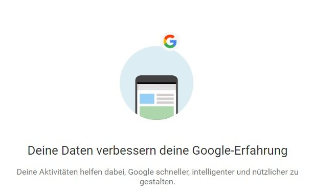 google-meine-aktivitaeten-2