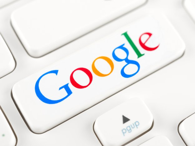 """Google: """"Meine Aktivitäten"""" – Daten einsehen und löschen"""