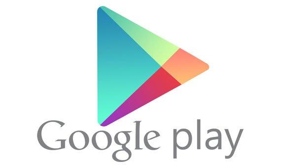 Google Play: Guthaben übertragen oder verschenken – geht das?