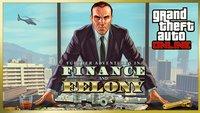 GTA Online: CEO werden - so steigt ihr zum Konzernchef auf