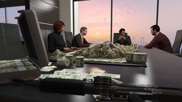gta-online-finance-and-felony-tipps-ceos-mitarbeiter
