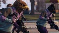 GTA Online - Power Play: Neuer Spielmodus mit Power-ups erklärt