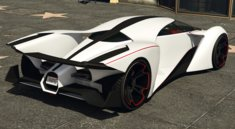 """GTA Online: Neues """"Power Play""""-Update mit Power-Ups klingt nach ziemlich viel Spaß"""