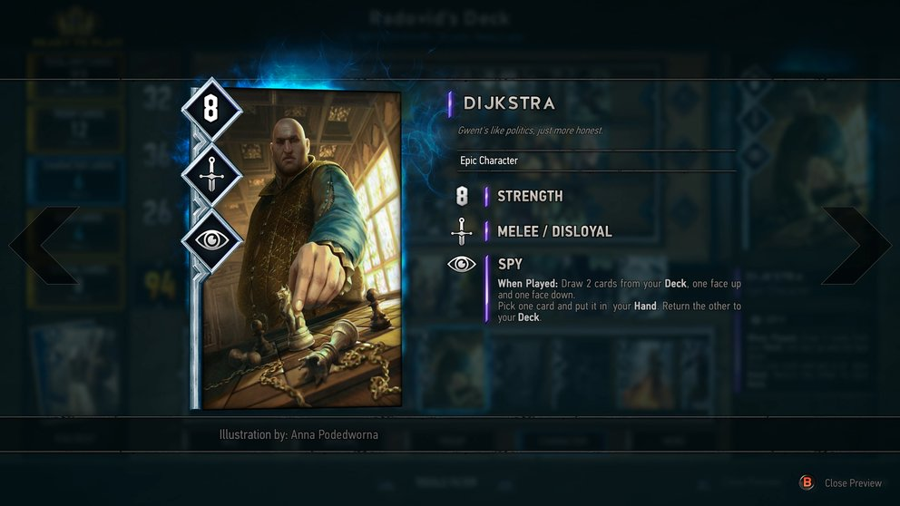 gwent-the-witcher-card-game-screenshot-1