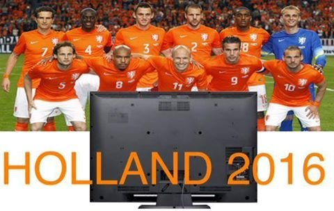 holland-mem