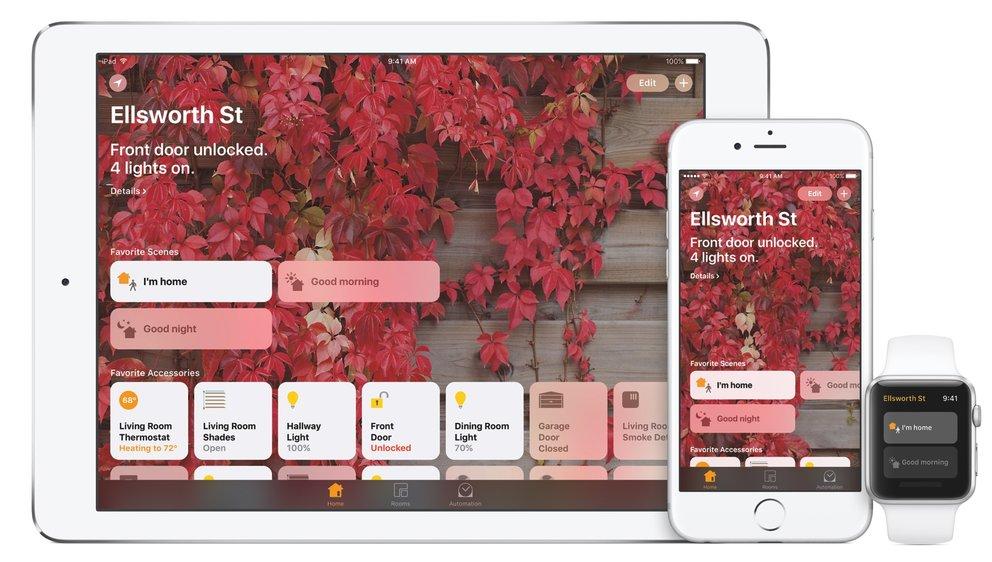 home-app-ipad-iphone
