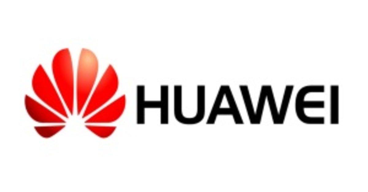 Huawei E5330 Bedienungsanleitung Download