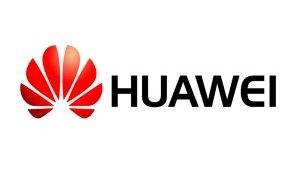 Huawei E5330 bedienungsanleitung