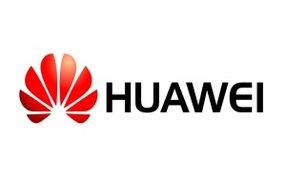 Huawei E5220 Anleitung