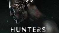 Hunters: Wann & wo seht ihr die Serie in Deutschland?