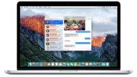 iMessage-Störung: Massive Probleme auf dem Mac und iPhone – das steckt dahinter