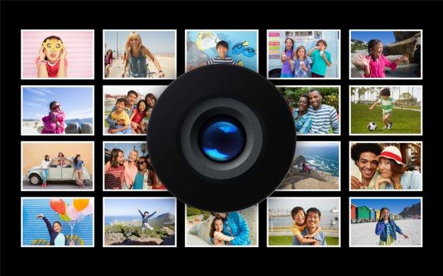 iOS 10 bringt RAW-Foto-Aufnahme und -Bearbeitung