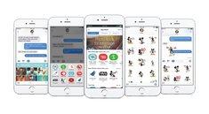 iOS 10: Anwender müssen differenzierter Datensammlung zustimmen