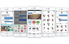 iOS 10: Anwender müssen...