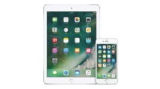 iOS 10: Großes iPad Pro bekommt Dreiteilung für Mail und Notizen