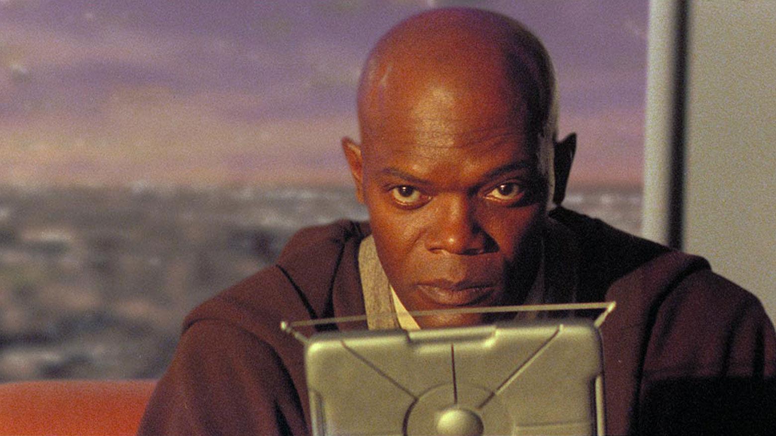 Schauspieler Verrät Dieser Für Tot Gehaltene Star Wars Charakter