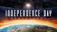 Independence Day 3: Wie sieht es mit einer Fortsetzung aus?