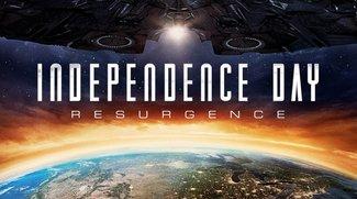 Independence Day 3: Emmerich verrät Pläne zur Fortsetzung
